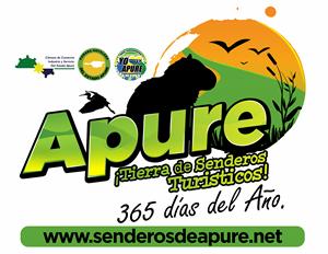 Logo Senderos 300x232